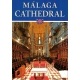 MALAGA CATHEDRAL (English)
