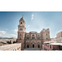 MALAGA CATHEDRAL REDUCED TICKETS